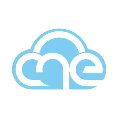 Ali cloud service - official website of meme technology