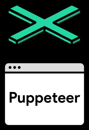 有了 serverless,前端也可以快速开发一个 Puppeteer 网页截图服务-阿里云开发者社区