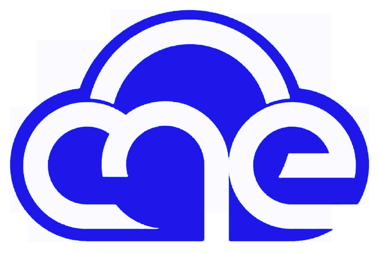 阿里云服务-米姆科技官方网站
