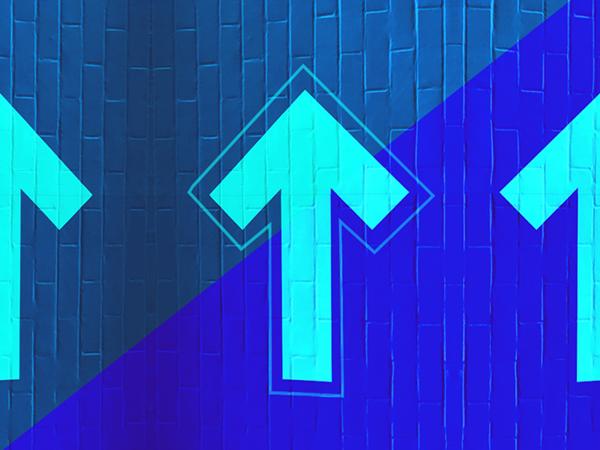 升级到MQTT 5的五个原因-阿里云开发者社区