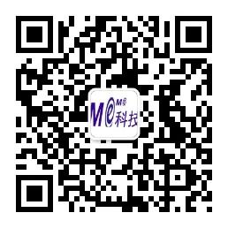 搭建LNMP环境(CentOS 6)-阿里云ECS-知识中心-阿里云服务-米姆